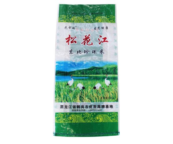 东北珍珠米