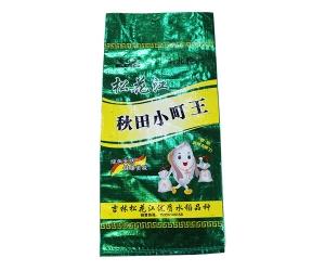 东海金币鱼大米
